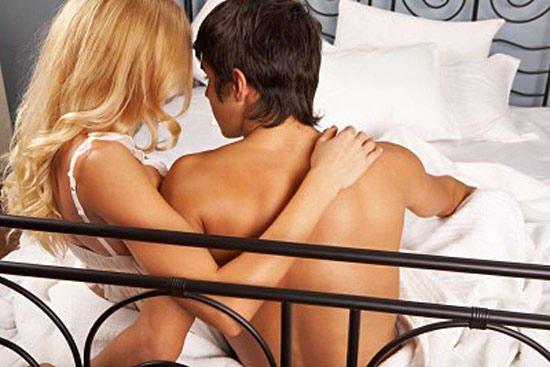Секс советы для начинающих
