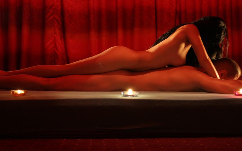 массаж хмельницкий ерот