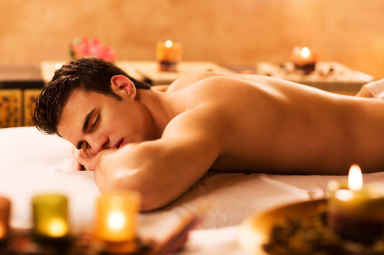 spa-treatments-for-men.jpg